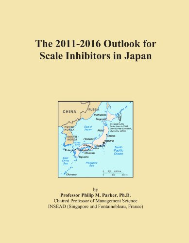 the-2011-2016-outlook-for-scale-inhibitors-in-japan