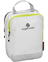 Eagle Creek Pack-it Specter Clean Dirty Half Cube Packing Organizers - Small