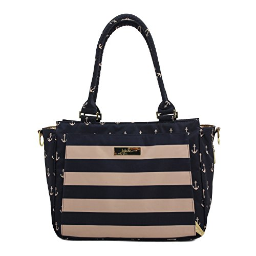 ju-ju-be-legacy-nautical-collection-be-classy-structured-handbag-diaper-bag-the-commodore-one-size