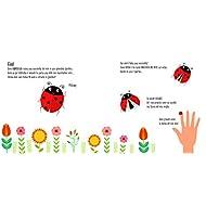 Il-mio-giardino-Montessori-un-mondo-di-conquiste-Ediz-a-colori