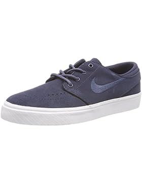 Nike Stefan Janoski (GS), Zapatillas de Skateboard para Niños