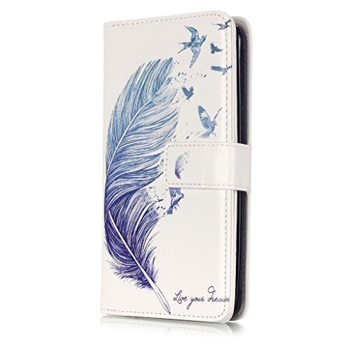 iphone-5-c-case-coque-avec-protecteur-decran-de-liggo-r-fashion-etui-portefeuille-a-rabat-magnetique