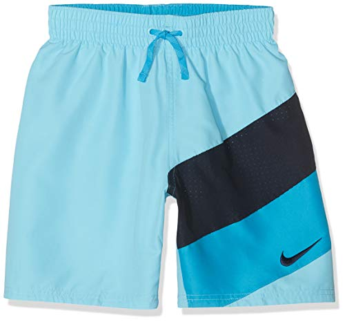 Nike Jungen Mesh Signal Volley Short 6