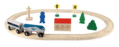 daron-worldwide-trading-daron-amtrak-wooden-train-set-20-piece-by-daron