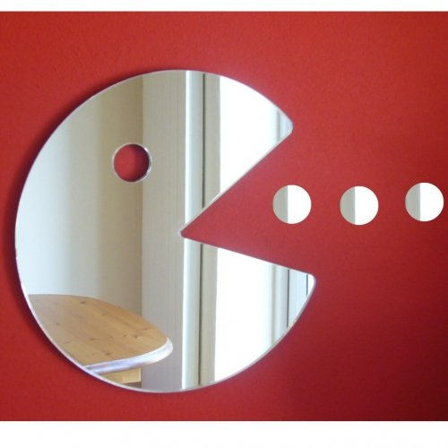 hungry-man-mirror-20cm-x-20cm-3-circle-mirrors