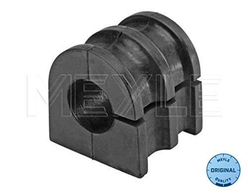 Meyle stockage, stabilisateur (16-16 615 0000)