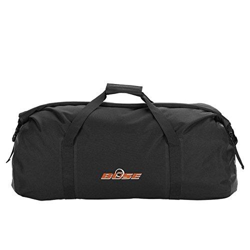 Büse 9018 Gepäcktasche 80 Liter