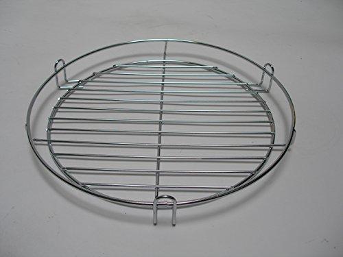 30-cm-grillrost-verchromt-chrom-warmhalterost-grillgitter-ersatzrost-grill-rost