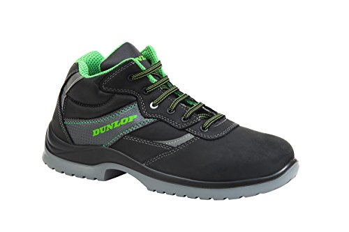 Dunlop DL020200 Herren Sicherheitsschuhe