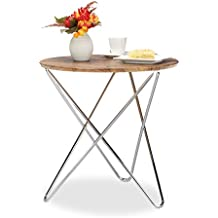 Suchergebnis Auf Amazon De Fur Tisch Rund 60cm