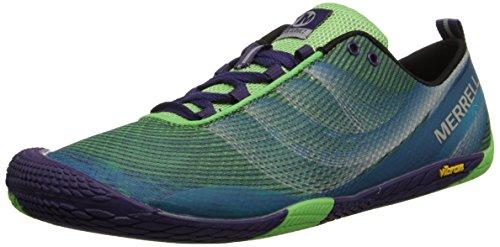 merrell-vapor-glove-2-damen-outdoor-fitnessschuhe-grn-bright-green-purple-41-eu