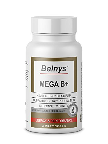 belnys-mega-b-boost-energy-performance-high-potency-supplement-30-tabs