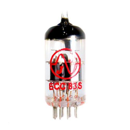 cov-rock-ecc83s-usa-codice-12ax7-jj-elettronico-premium-testato-amp-valvola-tubo