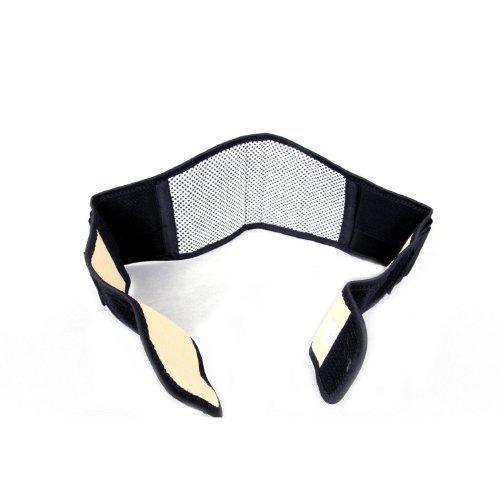 freshgadgetz-set-de-1-cinturon-de-calor-con-correa-ajustable-para-aliviar-el-dolor-de-la-espalda-baj