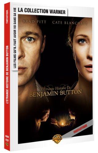 letrange-histoire-de-benjamin-button-wb-environmental