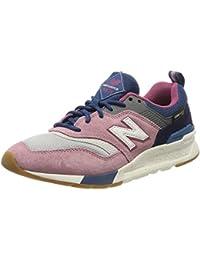 New Balance Damen 997h Sneaker