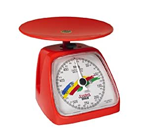 Docbel-Braun Scientific Weighing Scale