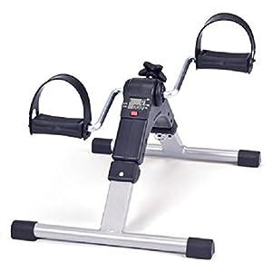 Bewegungstrainer DIGITAL, Arm und Beintrainer, Training für Arme & Beine *Top-Qualität zum Top-Preis*