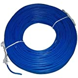 Toran 1 sq mm wire 90 meter coil
