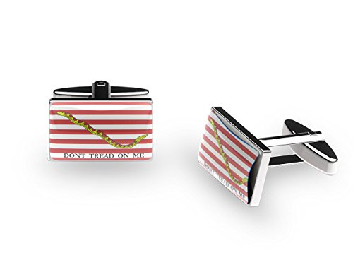 us-navy-jack-cufflinks-with-gift-box