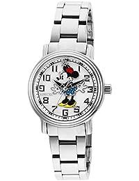 Invicta Disney Limited Edition Reloj de Mujer Cuarzo 32mm 27396