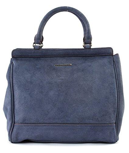FREDsBRUDER Damen Handtasche WHOA NELLY keine/nicht relevant