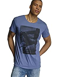 Sublevel Homme Hauts / T-Shirt Sound of Freedom