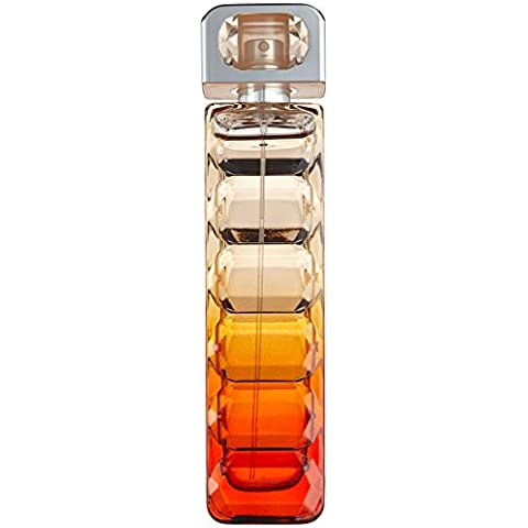 Hugo Boss 29532 - Agua de colonia