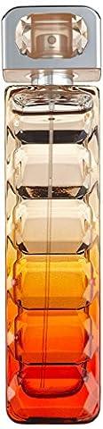 Hugo Boss Orange Sunset, Eau de Toilette Spray, 1er Pack (1 x 75 ml)