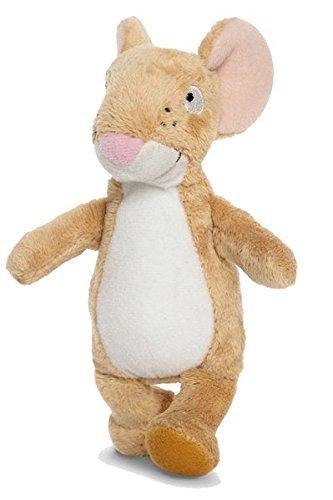Der Grüffelo. Maus Plüsch
