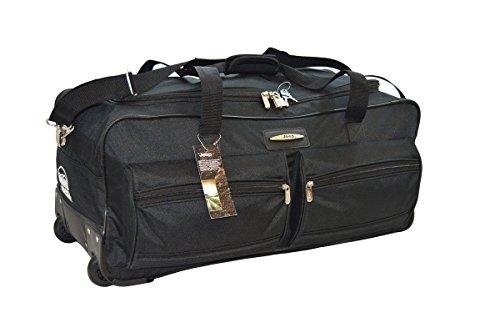 jeep-xxl-extra-large-wheeled-holdall-travel-bag