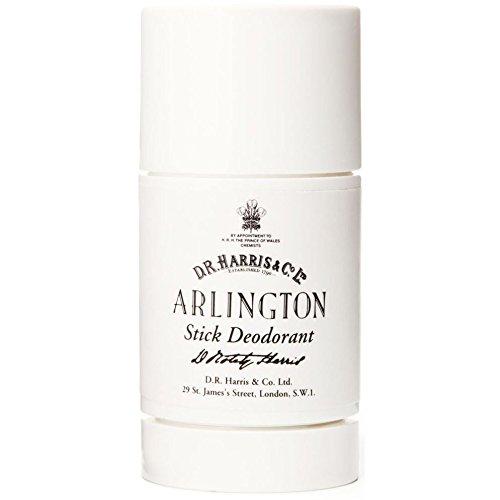 ".""Arlington"