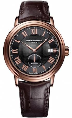 herren-armbanduhr-raymond-weil-2838-pc5-00209