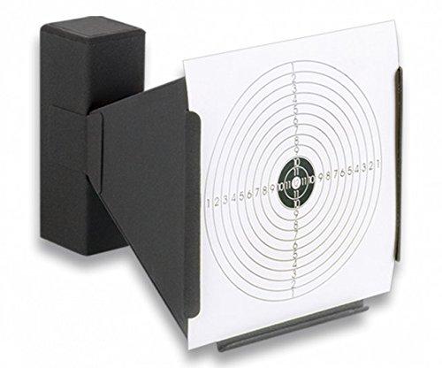 Asg - Accessoire Airsoft - Porte Cibles Métal Conique