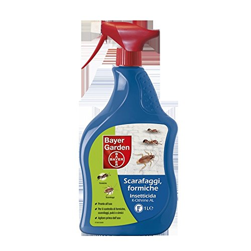 bayer-k-othrine-spray-x-1-lt-per-scarafaggi