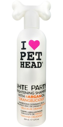 pet-head-white-party-aufhellendes-shampoo-354ml