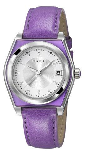 Breil TW1072