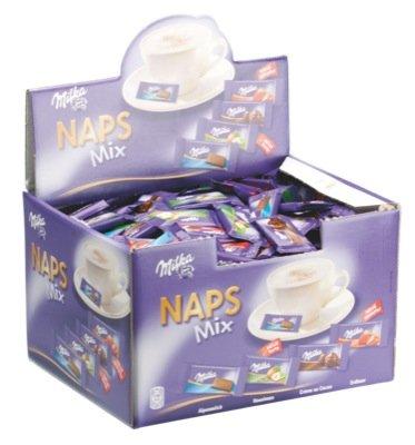 1702g-milka-naps-mix-misc