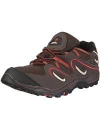 Killtec Tasmo Jr Low 19966-000 - Zapatillas de deporte para niños