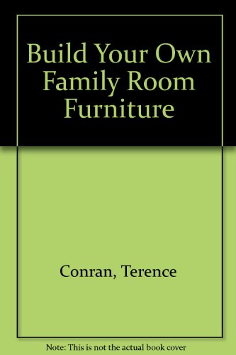 Build Your Own Family Room Furniture for sale  Delivered anywhere in UK