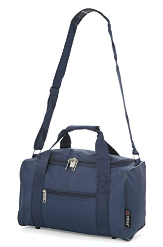 5-cities-small-35-x-20-x-20-cm-ryanair-second-cabin-hand-luggage-holdall-flight-bag-navy