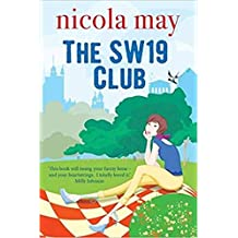 The SW19 Club: A heartfelt romcom to make you laugh, cry and punch the air