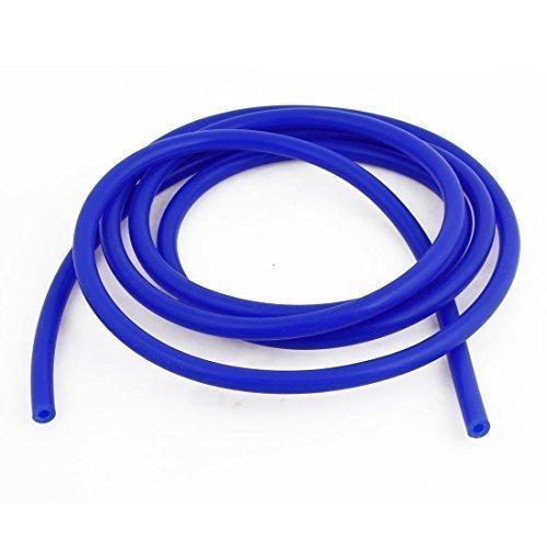 id-4mm-silicone-vacuum-hose-tube-pipe-2m-long-blue