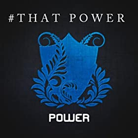 Power-#that Power