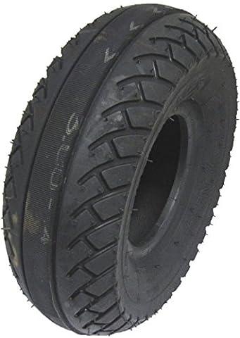 300B-04 Go-Ped Tyre(35B) (Each)