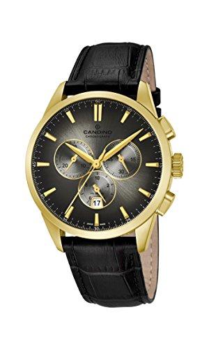 Reloj Candino para Hombre C4518/8