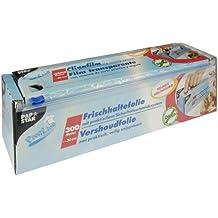 PAPSTAR PVC-Frischhaltefolie 10518