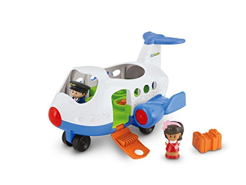 fisher-price-bjt55-jouet-musical-lavion