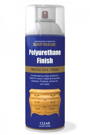 rust-oleum-ultra-tough-polyurethane-clear-varnish-aerosol-spray-paint-gloss-2-pack