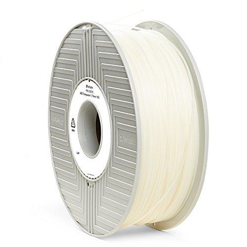 verbatim-55015-abs-filament-1-kg-175-mm-transparent